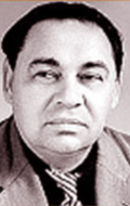 Владимир Дальский