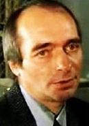 Юрий Конопкин