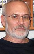 Михаил Ведышев