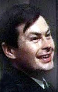 Николай Николаев-Никольский