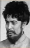 Николай Волшанинов