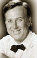 Павел Коломийчук