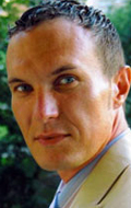 Сергей Великоредчанин