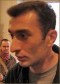 Вано Бурдули