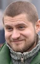Сергей Пикалов