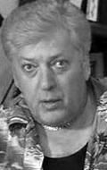 Александр Заднепровский