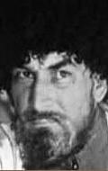 Барасби Мулаев