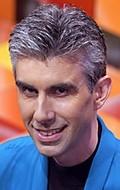 Кристофер Харт
