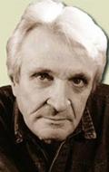 Станислав Ландграф