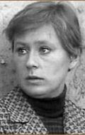 Анна Сидоркина