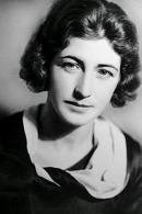 Цецилия Мансурова