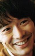 Ацуро Ватабэ