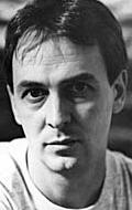 Алексей Шмаринов