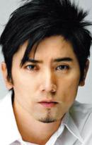 Масахиро Мотоки