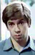 Михаил Поляк