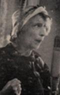 Леона Андерсон