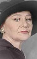 Наталья Чемодурова