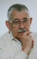 Властимил Бродский