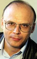 Александр Хорошко