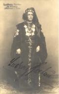 Ludwig Hartau