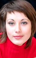 Мария Кондратьева