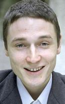 Алексей Филимонов