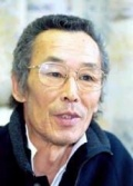 Сэйдзо Фукумото