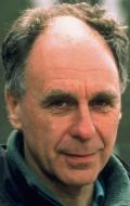 Пол Моррисон