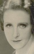 Хенни Портен