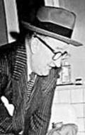 Уильям А. Сайтер