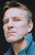 Владимир Сороколита