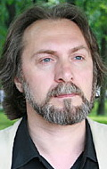 Станислав Осколков