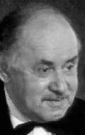 Яков Гудкин