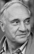 Сергей Коковкин