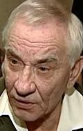 Владимир Варенцов