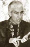 Логман Керимов
