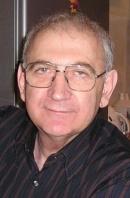 Эльдар Шенгелая