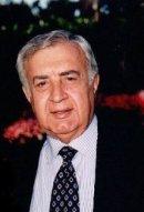 Мустафа Аккад