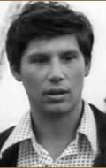 Юрий Захаренков
