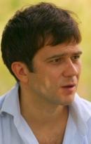 Дариуш Тоцек