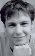 Сергей Кузманов