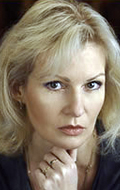 Людмила Светлова