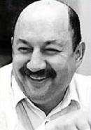 Борис Гиллер