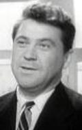 Леонид Чубаров
