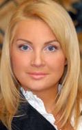 Юлия Панова