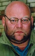Александр Пашковский