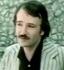 Валентин Манохин