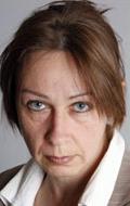 Екатерина Забусова