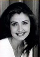 Тамара Тана