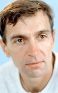 Михаил Окунев